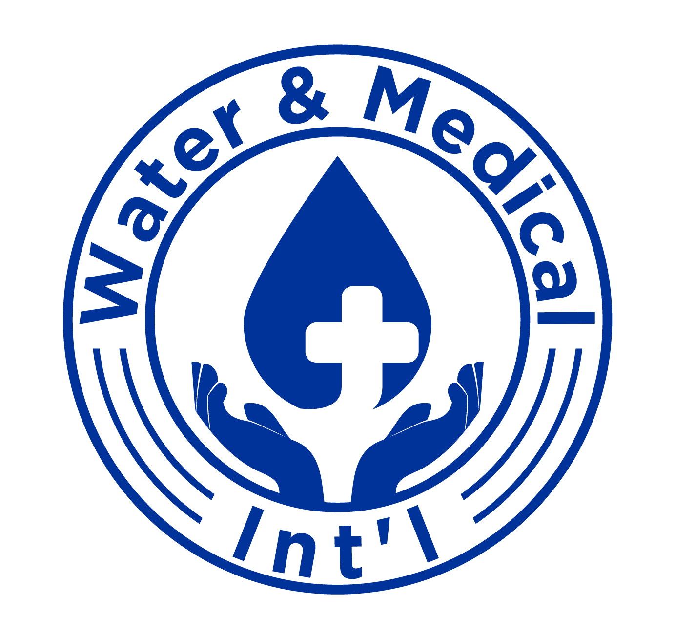 Water & Medical Intl